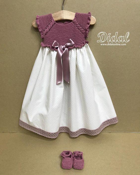 Curso Taller De Como Hacer Hermosos Vestidos De Crochet Y